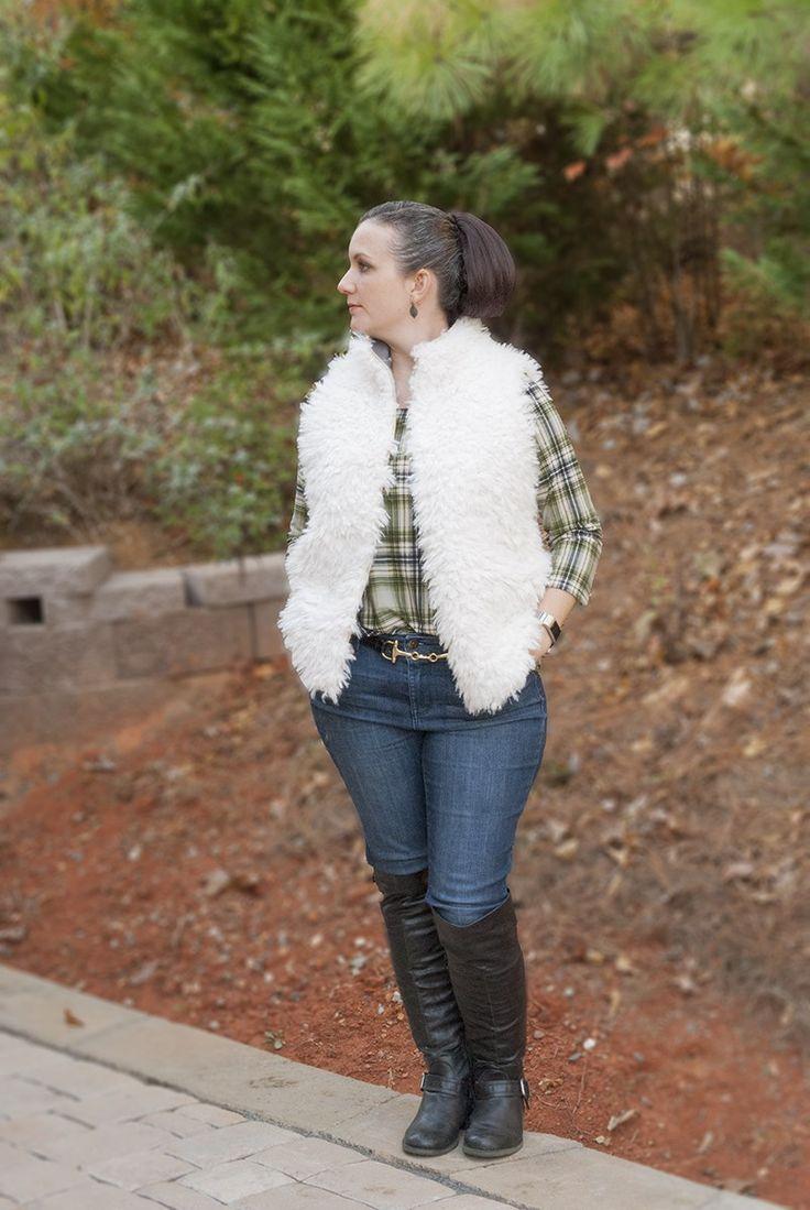 549 besten sew: jackets, coats Bilder auf Pinterest