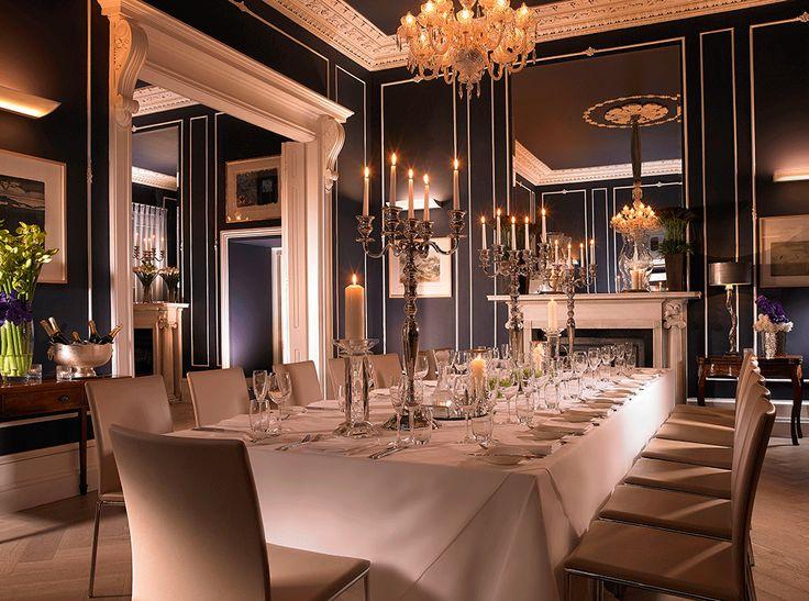SmartGroom's Top 10 #Dublincity #WeddingVenues #WeddingVenuesIreland #Weddingplanning #no25fitzwilliamplace