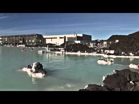 Videos | Icelandic Times