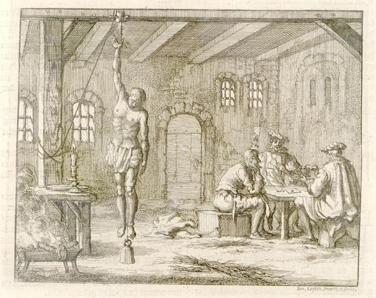 a look at the historical practice of castration as a form of punishment This is potentially the riskiest form of castration, and is often the last resort of those who are unable to achieve their goals through any other method the two main tools used in.