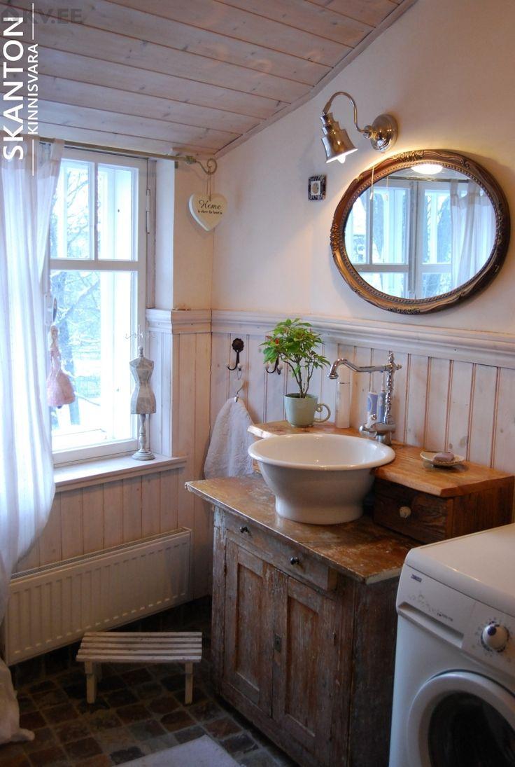 Müüa korter, 3 tuba, Telliskivi 47, Põhja-Tallinn, Tallinn, Harjumaa - Kinnisvaraportaal KV.EE