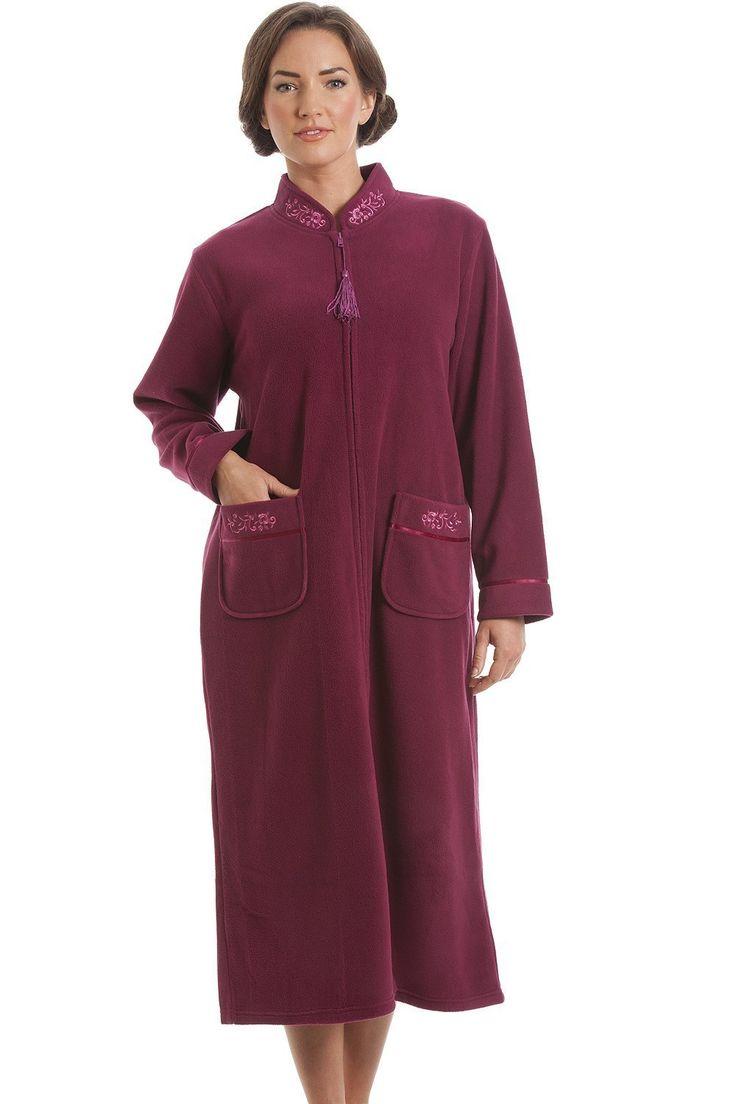 1000 id es sur le th me robe de chambre femme sur pinterest robe en ligne robe de chambre et. Black Bedroom Furniture Sets. Home Design Ideas
