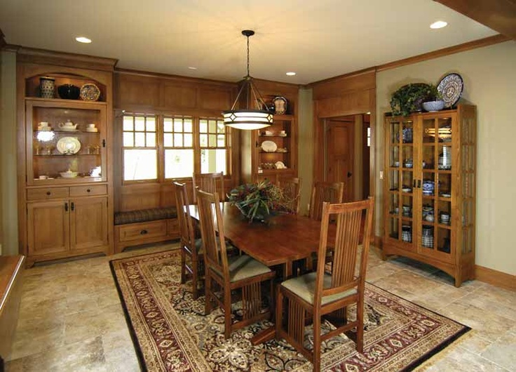 13 Best Built In Hutch Images On Pinterest