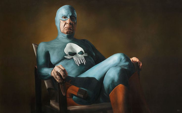 https://theblogidentity.files.wordpress.com/2016/01/superhero-reclines.jpg