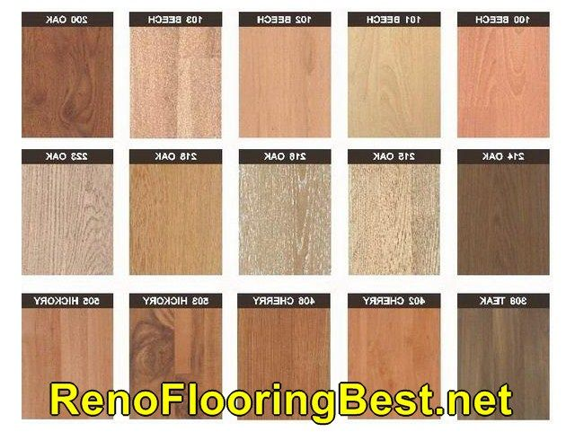 Laminate Flooring Raleigh Nc Part - 29: Excellent Idea On Laminate Flooring Raleigh Nc