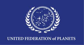 United Federation of Planets flag.svg