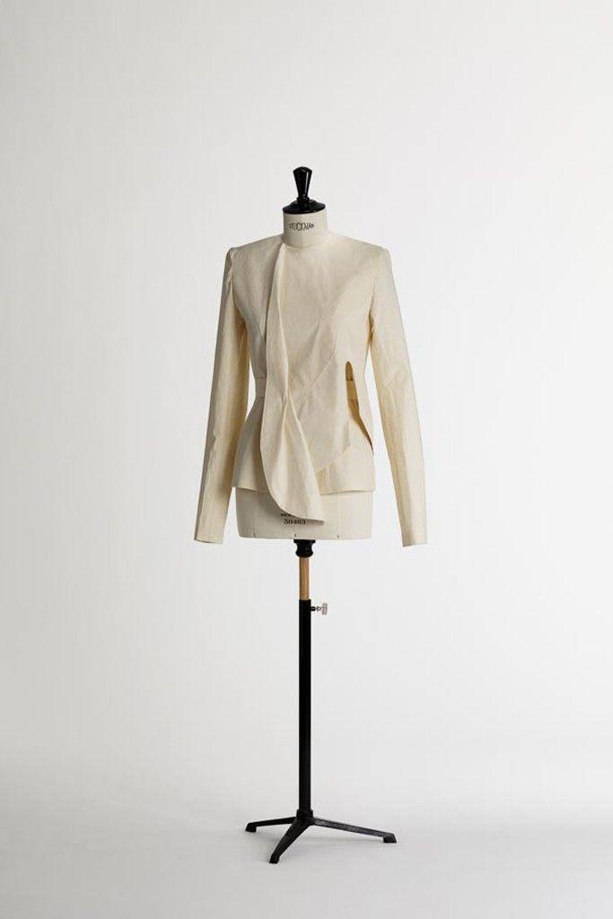 24 best fashion college ecole de la chambre syndicale in - Ecole de la chambre syndicale de la couture parisienne ...