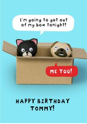 Moonpig - Personalised Cards - Birthday Cards - Greeting Cards: pinterest.com/pin/271412315017580111