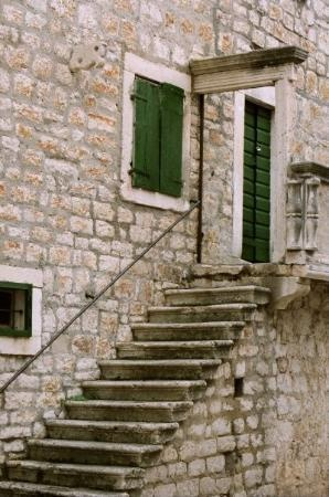 Photo of Jelsa, Hvar Island