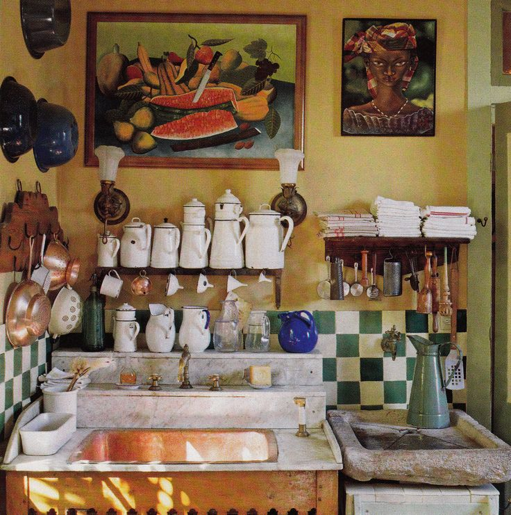 New Orleans Design: 1000+ Images About Creole Cottage On Pinterest