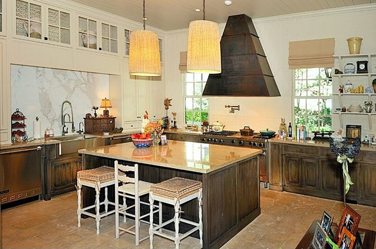 34 Best New Home Ideas Images On Pinterest Home Ideas