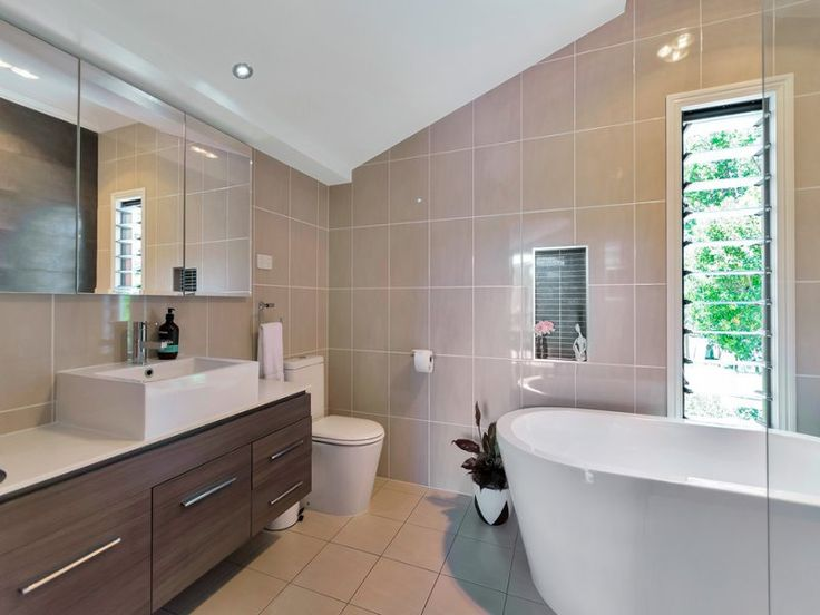 Bathroom Renovations Brisbane – Ph: 1300 882 544 #disney #bathroom #decor http://bathroom.nef2.com/2017/05/12/bathroom-renovations-brisbane-ph-1300-882-544-disney-bathroom-decor/  #bathroom renovations brisbane CS Bathroom Renovations Brisbane If you are wanting a quality bathroom renovation in Brisbane that will enhance your home and lifestyle, you've come to the right place. CS Renovations are a leader in high quality bathroom transformations…  Read more