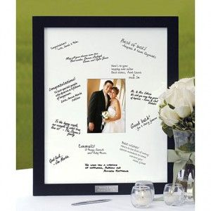 guest bookIdeas,  Internet Site, Personalized Guest, Guest Books,  Website, Wedding, Web Site, Guestbook, Book Frames