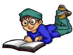 Manfaat Membaca Buku