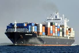 Image result for container ship