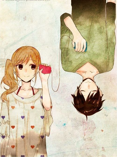 It's so cute,I love this