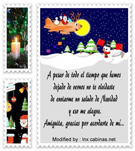 descargar frases bonitas de agradecimiento por saludos de Navidad,descargar mensajes de agradecimiento por saludos de Navidad: http://lnx.cabinas.net/lindos-mensajes-para-agradecer-en-esta-navidad/