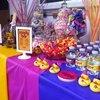 Jacks Wholesale Candy 1244 E 8th St  LA, CA