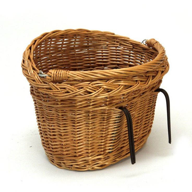 The best Bicycle Basket With Swing Handle are selling out fast so don't miss this opportunity! http://redhamper.co.uk/bicycle-basket-with-swing-handle/  #bicyclebaskets #shoppingbaskets