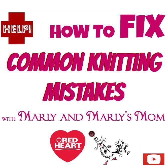 Mejores 64 imágenes de Knitting YouTube Tutorials en Pinterest ...