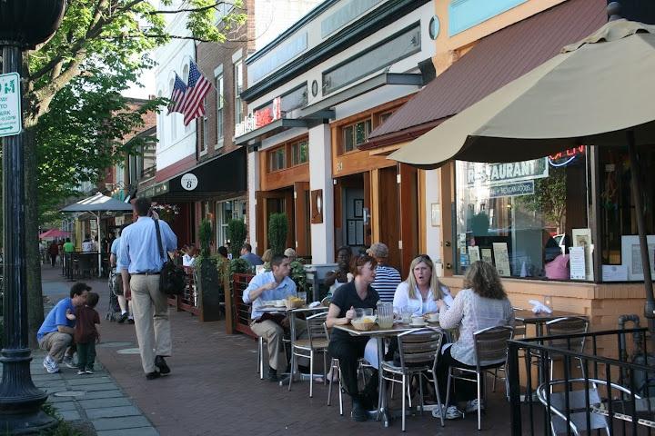Best Puerto Rican Restaurants In Maryland