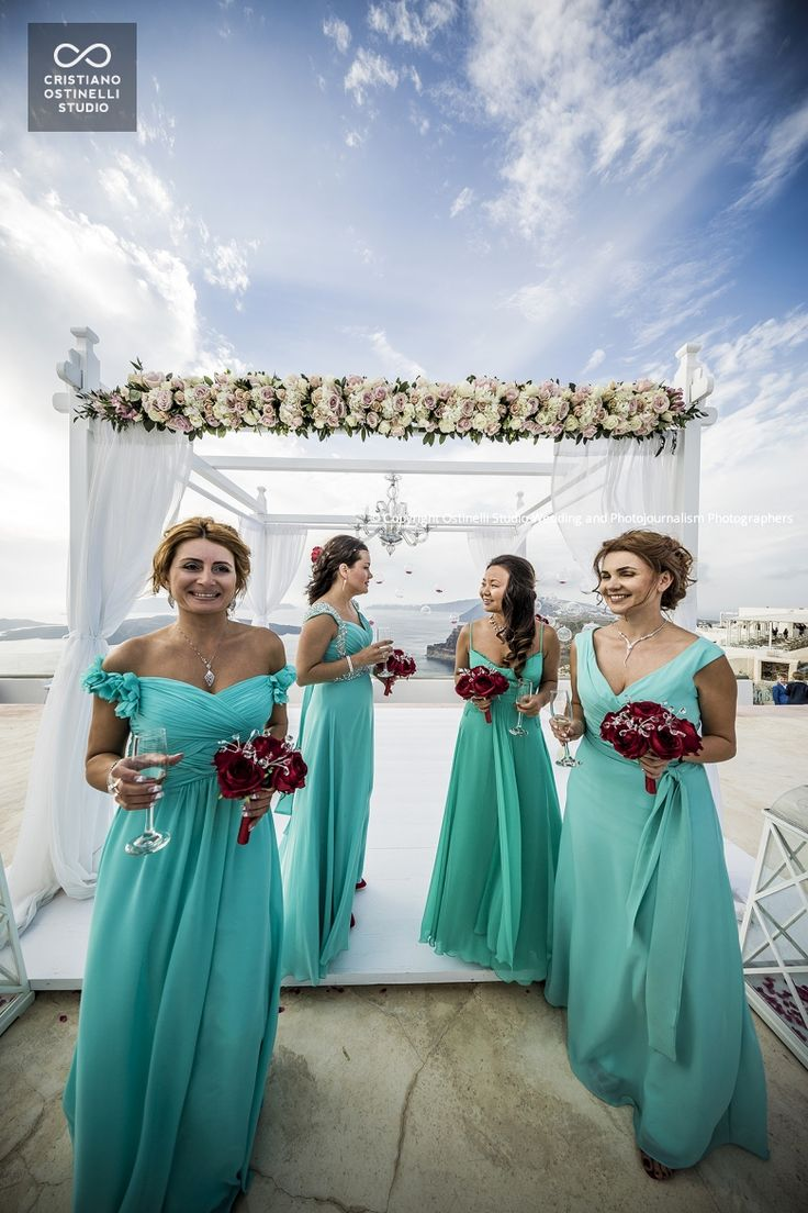 santorini, wedding, ceremony, ostinelli, cristiano, marco, crea, italy, greece, 婚礼在圣托里尼, best, photographer, destination, russia, china, pre wedding,свадьба в Санторини ,