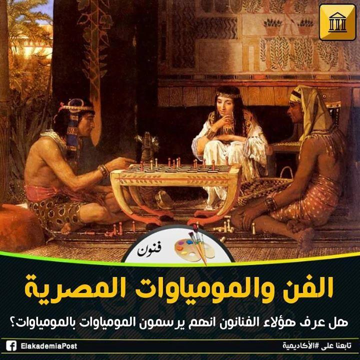 صدق او لا تصدق يقضي العديد من المصريين القدماء حياتهم الأخرى علي قماش لوحات الفنانين الأوروبيين العظماء فمنذ القرن السادس Lawrence Alma Tadema Sale Artwork Art