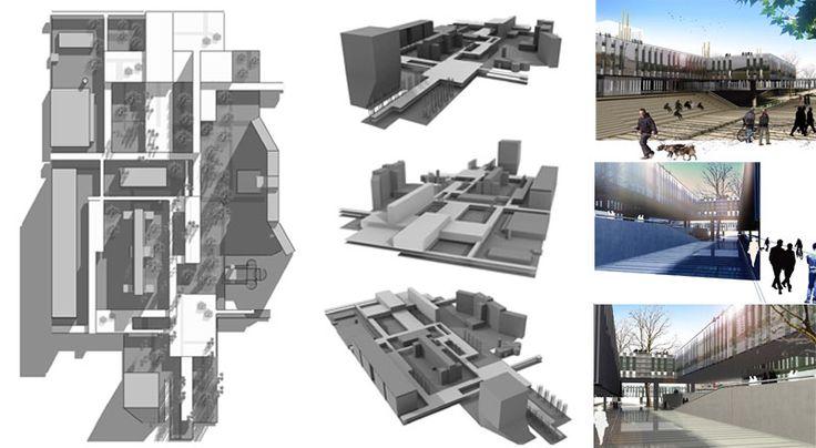 M s de 25 ideas incre bles sobre dise o arquitectonico en for Maestria en arquitectura de interiores