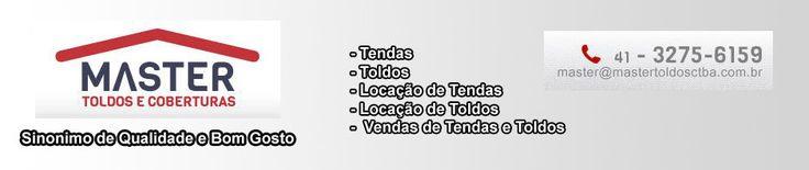 Master Toldos - 41.3275-6159-Fixos, Retrateis, Policarbonato
