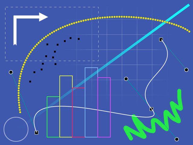 Unity Line Art Map : Best game templates images on pinterest role models