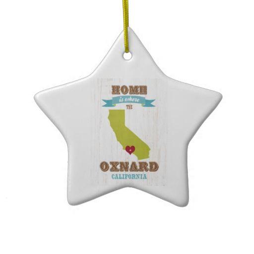 Christmas Decorations Santa Clarita Ca: 9 Best Hialeah Casino Images On Pinterest