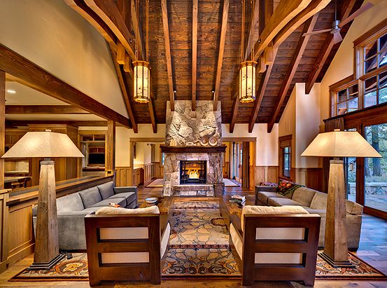Lincoln Garden Apartments Reno