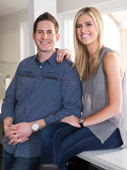 Learn more about Christina El Moussa, co-host of Flip or Flop on HGTV. From the experts at HGTV.com.