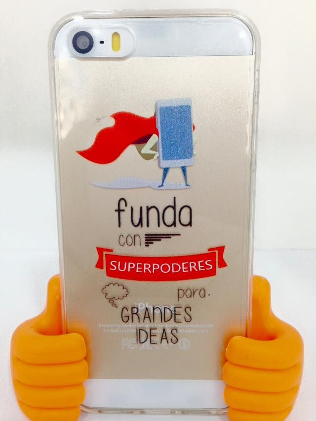 1000 images about fundas fundas y m s fundas on pinterest samsung tapas and iphone 5s - Fundas iphone s mr wonderful ...