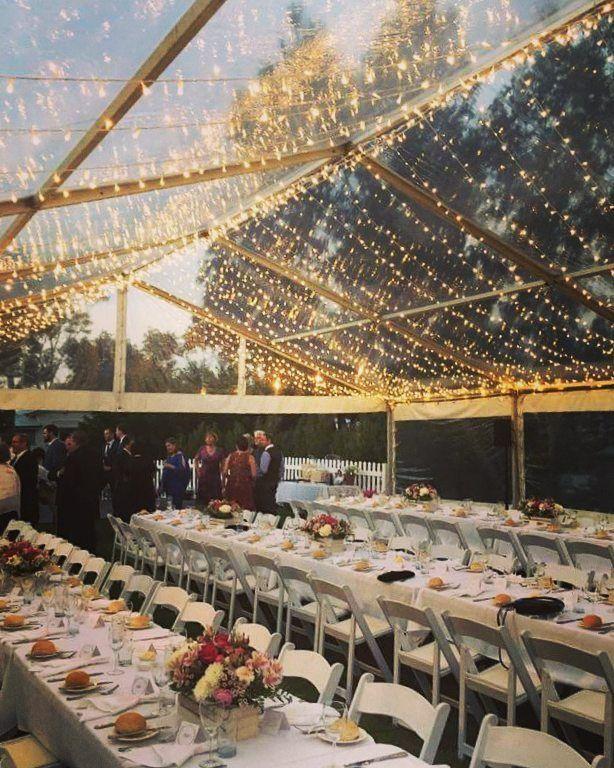 Hochzeit Im Freien Hochzeit Am See Am Berg Oder Im Wald Hier Findet Ihr Inspirationen Und Ideen Fur Ein Hochzeit Am See Hochzeitslocation Hochzeit Im Freien