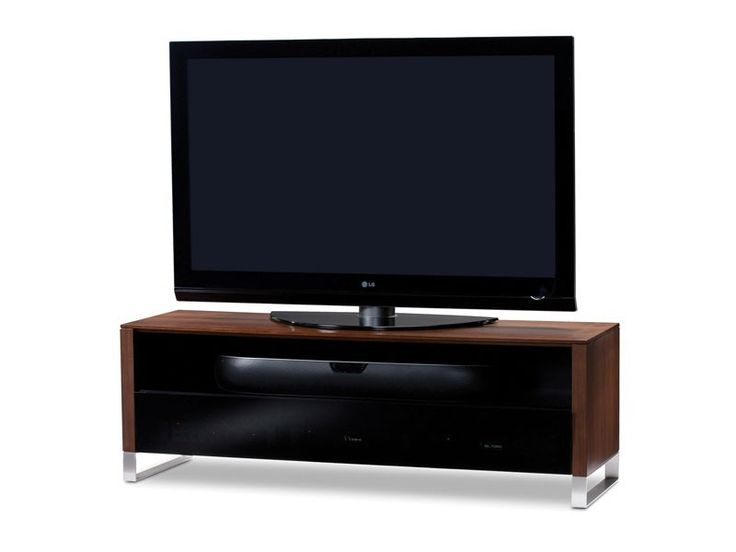 BDI Cascadia 8257 Chocolate Walnut Home Theatre TV Cabinet is a modern  piece of furniture with249 best AV Racks  AV Furniture   Home Theater Seating images on  . Home Theater Cabinet Design. Home Design Ideas
