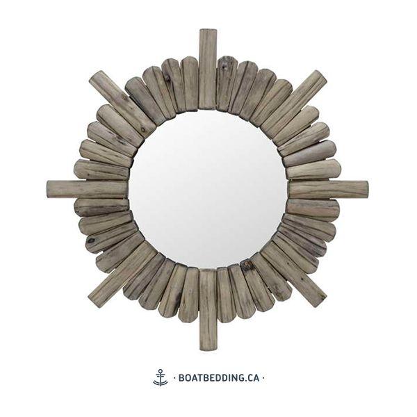 17 best id es propos de miroirs muraux d coratifs sur. Black Bedroom Furniture Sets. Home Design Ideas