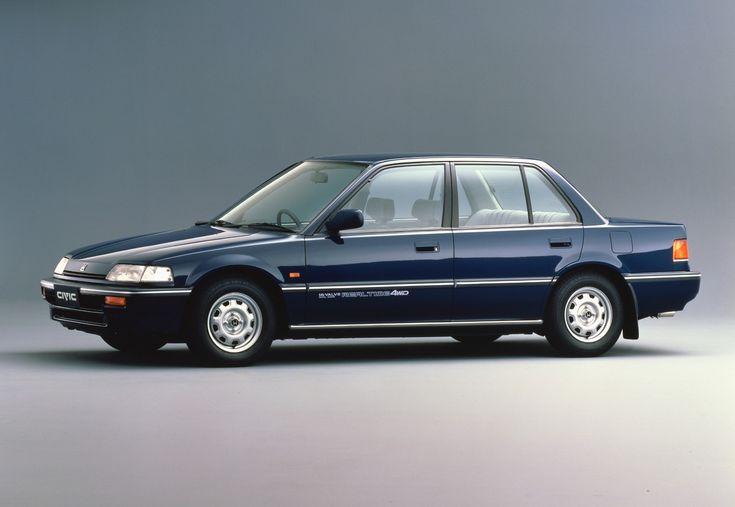 Kia Optima 2020 Price Review And Release Date | Kia optima