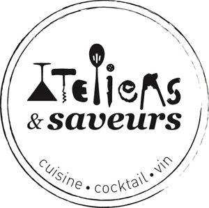 Crevettes croustillantes au panko, coriandre et gingembre, mayonnaise lime et tequila | Recettes de Cuisine | Ateliers & Saveurs