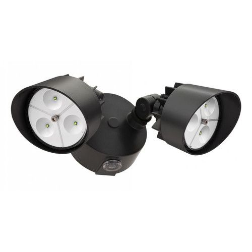 Lithonia Led Bathroom Lighting best 10+ lithonia lighting ideas on pinterest
