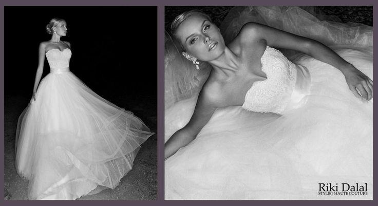 http://www.dhgate.com/product/2015-riki-dalal-wedding-dresses-white-ball/212371470.html