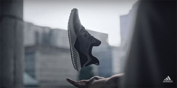 adidas Alphabounce Beyond Review: a