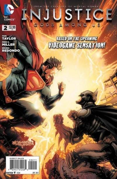 Batman-vs-Superman-Injustice-comic