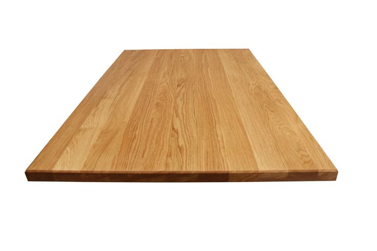 To provide a unique finishing touch to this wide full stave Prime Oak worktop, our fabrication team added a chamfered edge profile on all four sides.  http://www.worktop-express.co.uk/gbu0-display/full_stave_prime_oak_worktops.html