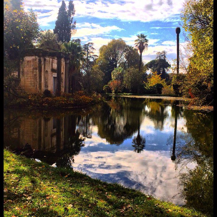 Le 25 migliori idee su giardini inglesi su pinterest for Planimetrie inglesi del cottage