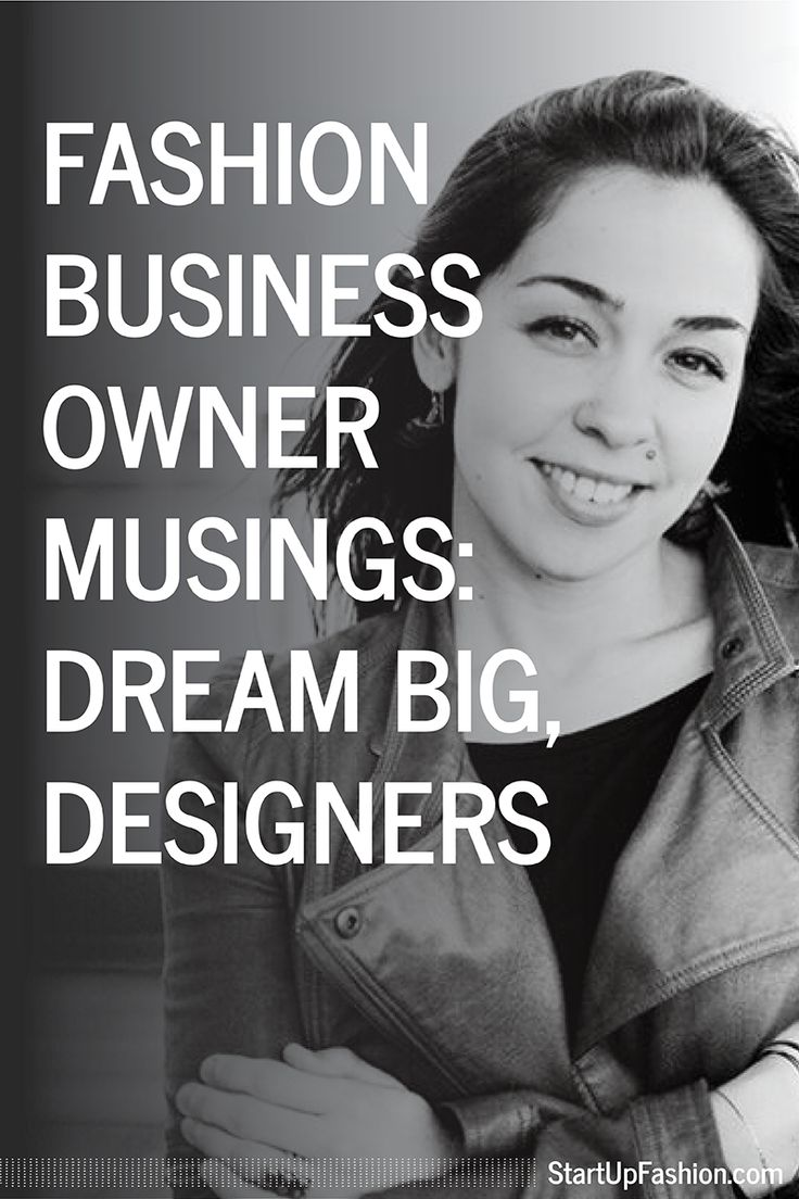 FASHION BUSINESS | BUSINESS RESOURCES | HOW TO BUILD A FASHION BUSINESS | FASHION BUSINESS TIPS | FASHION COMMUNITY | FASHION INVENTORY | FASHION SALES | FASHION BRAND | FASHION BUSINESS OPERATIONS | HOW TO RUN A FASHION BUSINESS | FASHION ENTREPRENEUR