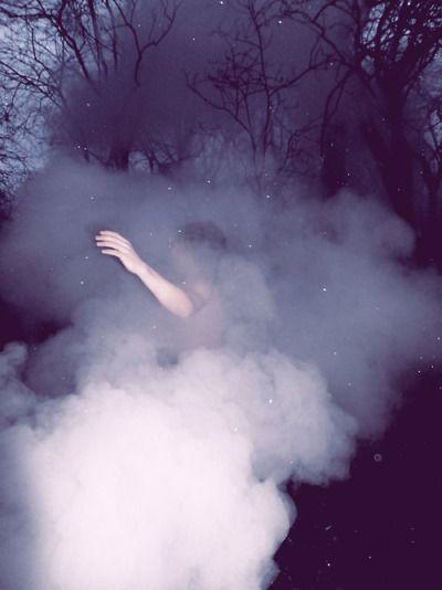 красиво, чёрный, богемно, парень, камера, темно, лес, гранж, хипстер, инди, любовь, природа, фотография, приятное, дым, винтаж