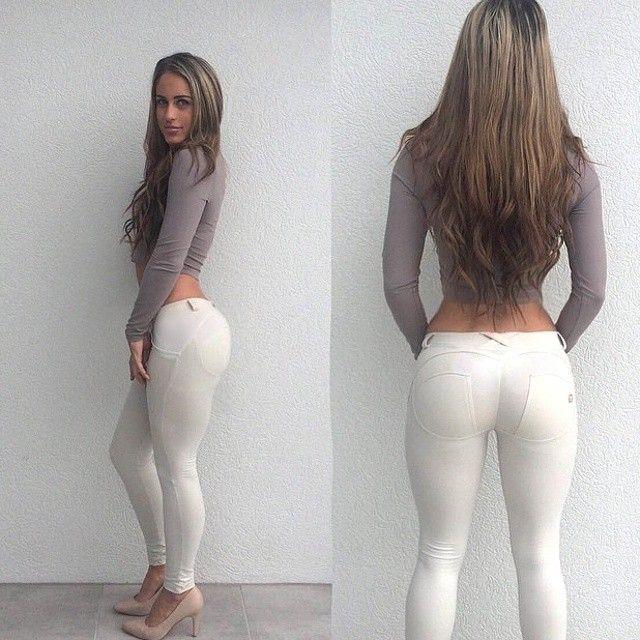 sexy nepali girls in tight leggings
