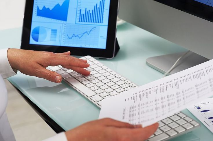 """Best Stock Analysis Software and Strategy Tools #stocks #in #the #news http://stock.remmont.com/best-stock-analysis-software-and-strategy-tools-stocks-in-the-news/  medianet_width = """"300"""";   medianet_height = """"600"""";   medianet_crid = """"926360737"""";   medianet_versionId = """"111299"""";   (function() {       var isSSL = 'https:' == document.location.protocol;       var mnSrc = (isSSL ? 'https:' : 'http:') + '//contextual.media.net/nmedianet.js?cid=8CUFDP85S' + (isSSL ? '&https=1' : '')…"""