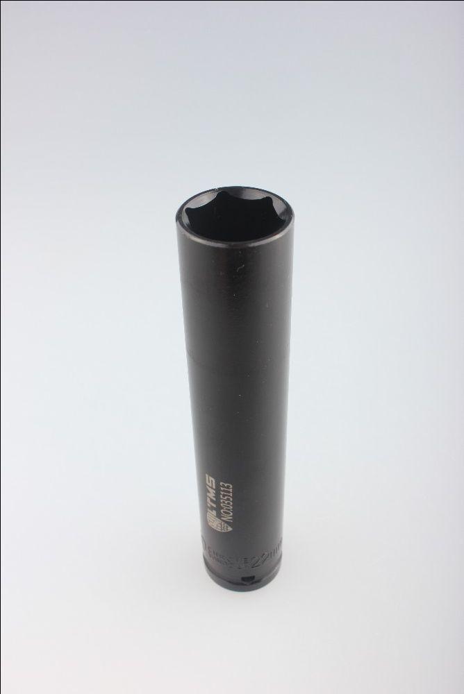 $18.10 (Buy here: https://alitems.com/g/1e8d114494ebda23ff8b16525dc3e8/?i=5&ulp=https%3A%2F%2Fwww.aliexpress.com%2Fitem%2F1-2-Strong-and-Sturdy-Design-Fillet-Long-Hexagonal-Socket-Scaffolding-Sleeve-Herramientas-Automotriz-Ferramentas-Manuais%2F32706345338.html ) 1/2 Strong and Sturdy Design Fillet Long Hexagonal Socket Scaffolding Sleeve Herramientas Automotriz Ferramentas Manuais Tools for just $18.10